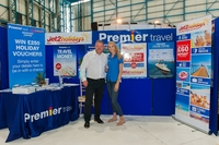 Premier and Jet2