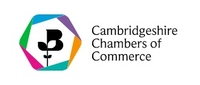 Cambridge Chamber logo