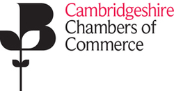 cambridge chambers