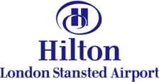 Hilton London Stansted