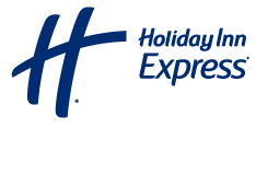 holiday inn express new